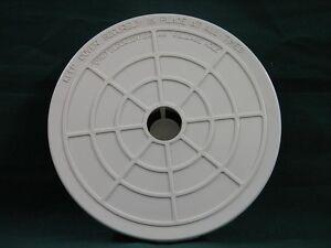 genuine hayward cover round skimmer lid spx1094c for. Black Bedroom Furniture Sets. Home Design Ideas