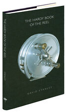 The Hardy Book of the Reel - Medlar Press Fishing Books (2015 Edition)
