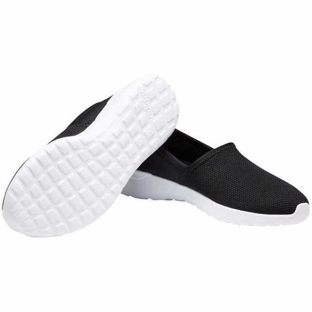 adidas white womens shoes