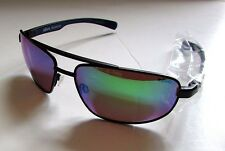 540de1934305 item 1 Revo Wraith Polarized Sunglasses Green Water RE 1018 01 NEW -Revo  Wraith Polarized Sunglasses Green Water RE 1018 01 NEW