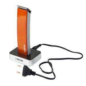 Profi-Barttrimmer-Bartschneider-Haarschneider-Rasierer-Haarschneidemaschine