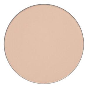 New-Stila-Face-Powder-Refill-Sheer-Pressed-Illuminating-Compact-choose-shade