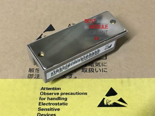 1PCS FUJI 2MBI150VA-060-50 power supply module NEW 100/% Quality Assurance