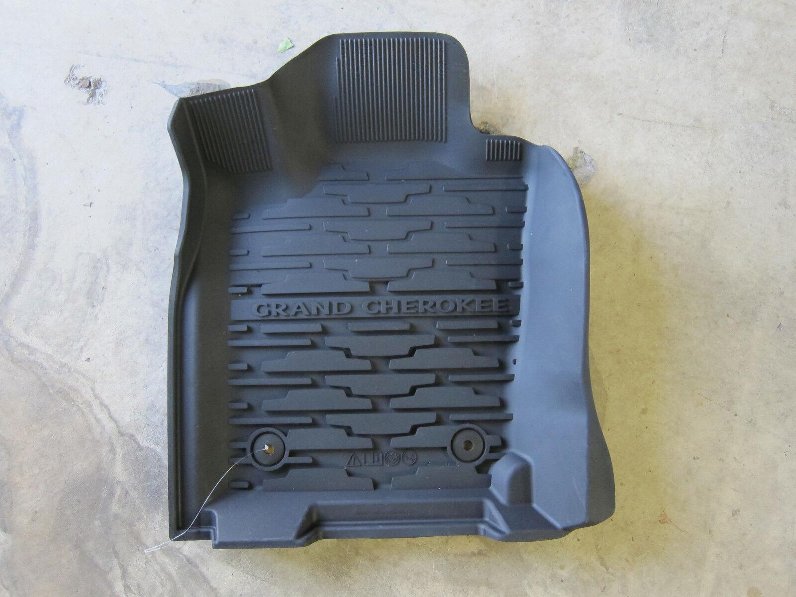 ZMQWE Autoabdeckung Kompatibel Mit Jeep Grand Cherokee Autogarage Autoabdeckung Vollgarage Stoff Wasserdicht Hagelschutz Eingebaut Baumwolle