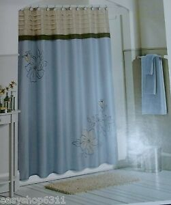 Crochet Curtains For Sale Ralph Lauren Shower Curtains