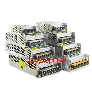 AC-110V-220V-TO-DC-5V-12V-24V-Switch-Power-Supply-Driver-Adapter-LED-Strip-Light