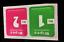 miniature 15 - Pellicola VETRO temperato Totale per SAMSUNG GALAXY A10/A20e/A40/A50/A51/A70/A71