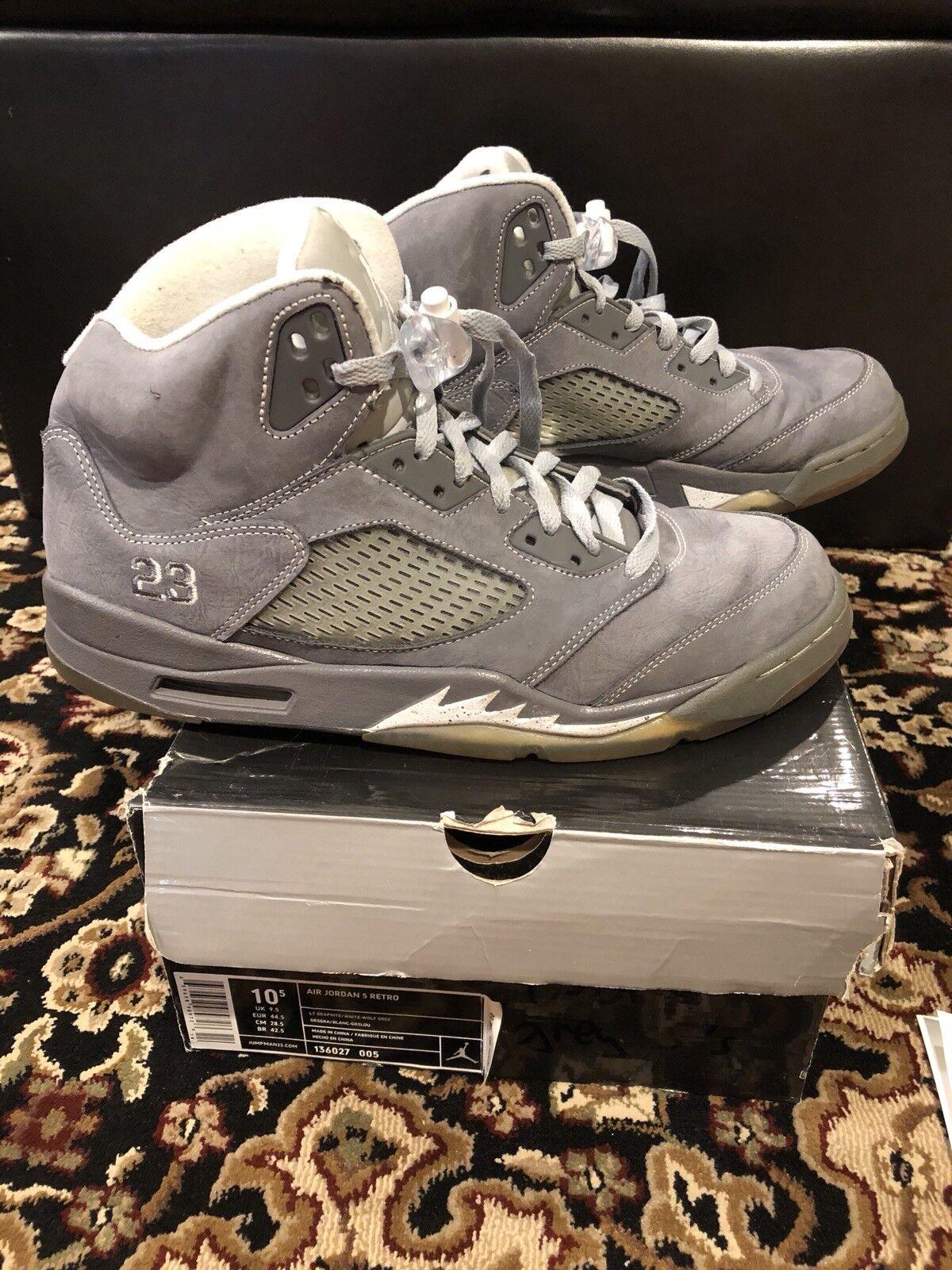- scarpe da basket 46 aria zoom gp2 nero / bucce d'arancia con silver