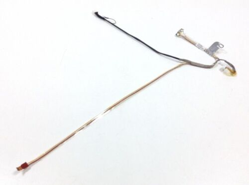 Apple Macbook Pro A1226 Inverter /& iSight Cable 593-0538-A