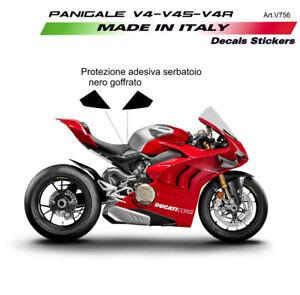 Adesivi-Protezioni-per-zona-serbatoio-Ducati-Panigale-V4-V4S-V4R