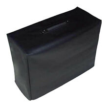 iban013 IBANEZ TSA112C TUBE SCREAMER 1x12 SPEAKER CABINET BLACK VINYL COVER