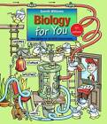 Biology for You: Fifth Edition for All GCSE Examinations by Gareth Williams (Mixed media product, 2016)