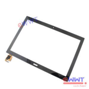 fuer-Lenovo-Tab4-10-Plus-TB-X704L-N-F-10-1-034-Schwarz-Touchscreen-Digitizer-ZVLU790