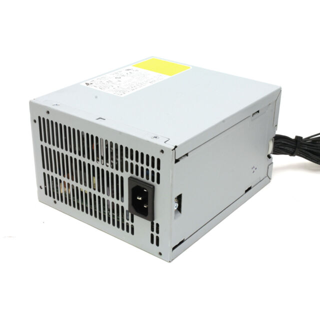Genuine HP Z420 Workstation 600w Power Supply 632911-001 623193-001