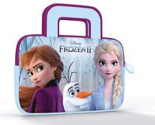 """Artikelbild Disney Die Eiskönigin II Carry Bag für Pebble Gear Tablet 7"""""""