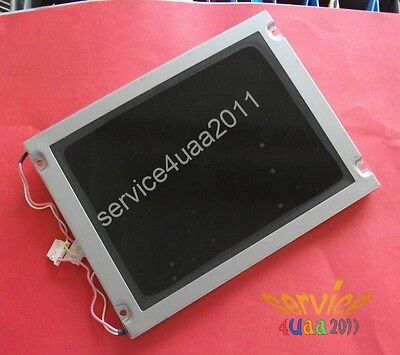 Original 10.4/'/'  T-51944D104J-FW-A-AA LCD Screen Display Panel For 800*600