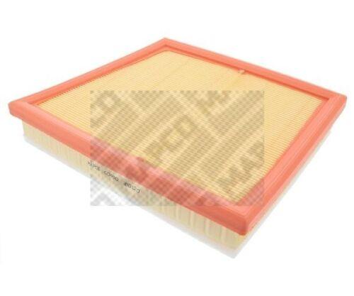 Mapco 60490 Filtre à air