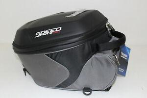 TRIUMPH-Speed-Triple-Tankrucksack-Bag-Speed-Triple-1050-KIT-A-9510139-16-20-l