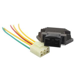 REGULATEUR-HONDA-VTR1000-FES250-Foresight250-CBR1100XX-PC800-VFR400-NC30-CB400