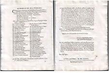 1676 VERBALE DI NOMINA ANTONIO ABBATI PER REVISIONI MAGAZZINIERI E CASSIERI AIV