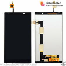 NEW LCD Display Touch Screen Digitizer Assembly For HP Slate 6 slate6 VoiceTab