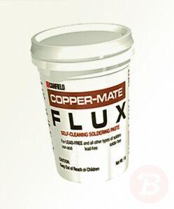 Coppermate-Copper-Mate-Flux-White-4-oz