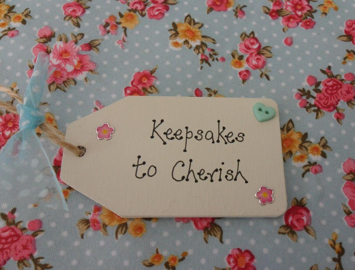 keepsakestocherish1