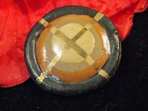Clay Shield