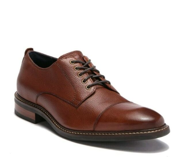 COLE HAAN GRAND OS MENS WATSON LEATHER