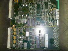 Charmilles Robofil 300 310 Wire Edm Circuit Board 8516350 Peripherique