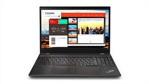 Lenovo-Thinkpad-T580-i5-8350u-1-7GHz-256GB-SSD-8GB-15-6-034-FHD-W10P-BL-FPR-1120