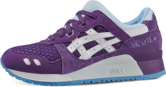 b80f317b2070 ASICS Onitsuka Tiger GEL Lyte III 3 H5n8n-3301 Shoes Trainers Womens ...