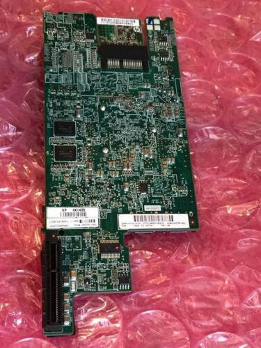 HP SMART ARRAY P220I 512MB CACHE CONTROLLER FOR HP PROLIANT BL465C G8 659331-001