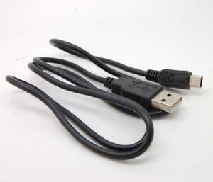 MOTOROLA Z8M USB WINDOWS 7 X64 TREIBER