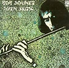 Open Music by Bob Downes (CD, Mar-2010, Esoteric Records)