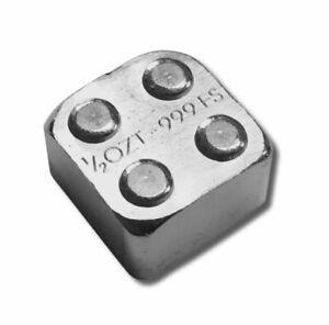 2-1-2-oz-999-Fine-Silver-Building-Block-Bars-2X2-Pattern-1-OZT