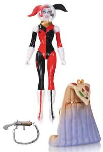 DC-Comics-Designer-Action-Figure-Spacesuit-Harley-Quinn-By-Amanda-Conner-Ka-G