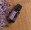 doTERRA-Sample-Size-oils-20-40-drops-choose-your-oil thumbnail 16