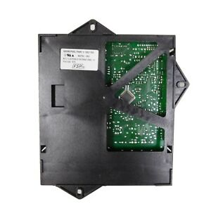 8301195-WHIRLPOOL-OEM-ELECTRONIC-CONTROL-BOARD-NEW