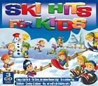 Ski Hits für Kids von Various Artists (2013)