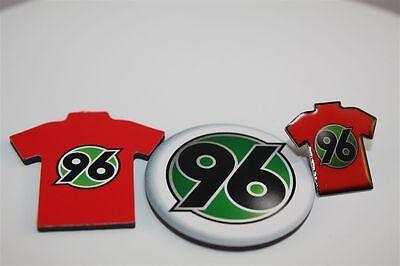 Hannover 96 Fanartikel