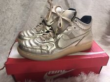 buy popular df2b3 45d99 item 2 Pre-owned Nike NSW Tiempo '94 Mid HP QS size 8 667544-200 Sand Dune  -Pre-owned Nike NSW Tiempo '94 Mid HP QS size 8 667544-200 Sand Dune