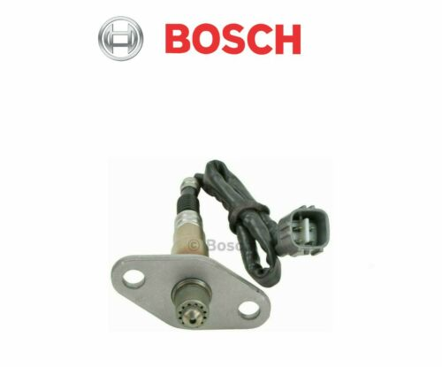 NEW OEM BOSCH 13051 Oxygen Sensor-Engineered Fits TOYOTA 1993-2002 NO BOX