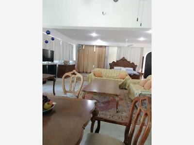 Casa en Renta en Campo de Golf El Tigre