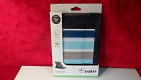Brand-new Belkin Ipad Air Form Fit Cover