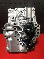 TR690 09-17 Fiber Transtec B11614 Pan Gasket
