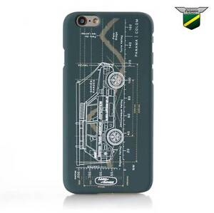 iphone 6 land rover case