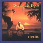 "Dancing the Drum by Lu¡s ""Chichito"" Cepeda (CD, May-2003, Bembe Records)"