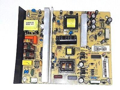 100% Kwaliteit Rca Led50b45rq Power Supply Re4650r2400-20150523