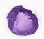 Cosmetic-Grade-Mica-Powder-Pigment-for-Soap-Bath-Bombs-Mineral-Make-Up-Nail-Art thumbnail 11